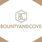 bountyandcove926