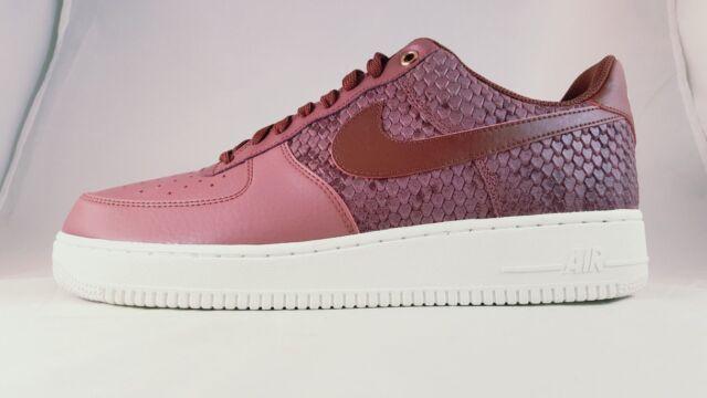 scarpe nike air force online prezzi bassi