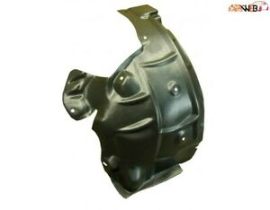 PARASASSI-PARASALE-ANT-DX-PER-RENAULT-SCENIC-2009-2012-P-POST-TOP-QUALITY