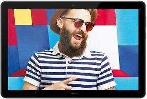 "Huawei T5 Mediapad - Tablet con Display da 10.1"" + Garanzia"
