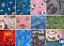 Kinderteppich-Teppich-Spielteppich-Disney-versch-Muster-kurzflor-meterware