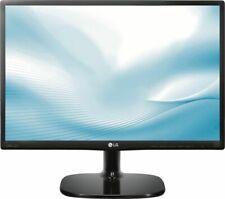 Artikelbild LG 24MP48HQ-P Schwarz glänzend Monitor OVP *NEU*