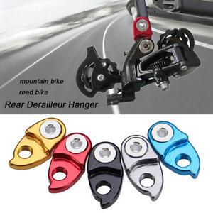 Mountain-Bicycle-Rear-Derailleur-Hanger-Extension-Frame-Gear-Tail-Hook-Extender