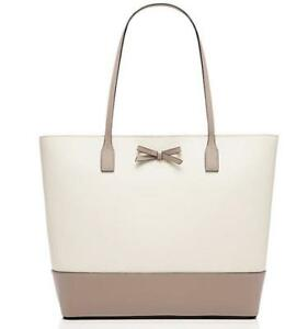 Kate-Spade-Bag-WKRU3744-Sawyer-Street-Tori-Colorblock-Leather-Agsbeagle