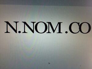 COM-DOMAIN-NAME-1-ONE-SINGLE-CHARACTER-LETTER