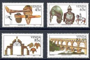 Venda-MiNr-262-65-postfrisch-MNH-O5013