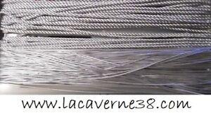 1-3m-cordeliere-corde-cordon-cordelette-tresse-argent-1-2-ou-3mm-bijoux-couture
