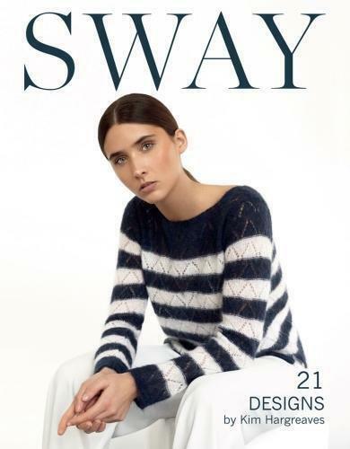 Sway Par Hargreaves, Kim, Neuf Livre ,Gratuit & , (Livre de Poche)