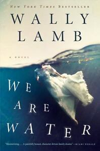 We-Are-Water-A-Novel-P-S-by-Lamb-Wally