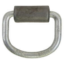 Buyers Products B28f Rope Ring38 Dia2000 Lb Load Limit
