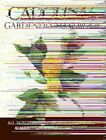 Carolinas Gardener's Handbook: All You Need to Know to Plan, Plant & Maintain a Carolinas Garden by Toby Bost, Bob Polomski (Paperback / softback, 2012)