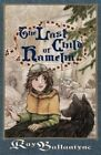 The Last Child of Hamelin by Ray Ballantyne (Paperback, 2014)