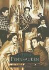 Pennsauken by Kathleen J Crane (Paperback / softback, 1997)