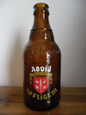 Abbaye Abdij Affligem Bottle 31cl Maes Waarloos Closed 2004 Top Watermeloenen