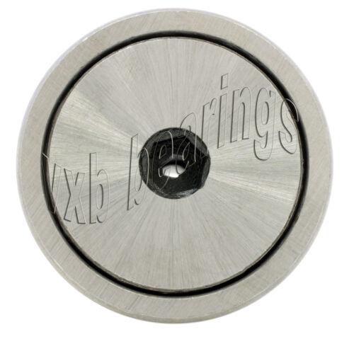 KR62 62mm Cam Follower Needle Roller Bearing Needle Bearings 8270