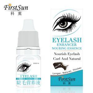 90fd03c3d17 Image is loading Eyelash-Enhancer-Eye-Lash-Rapid-Growth-Serum-Liquid-