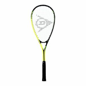 Dunlop-Force-Lite-Ti-squash-racket-dpd-1-day-uk-delivery