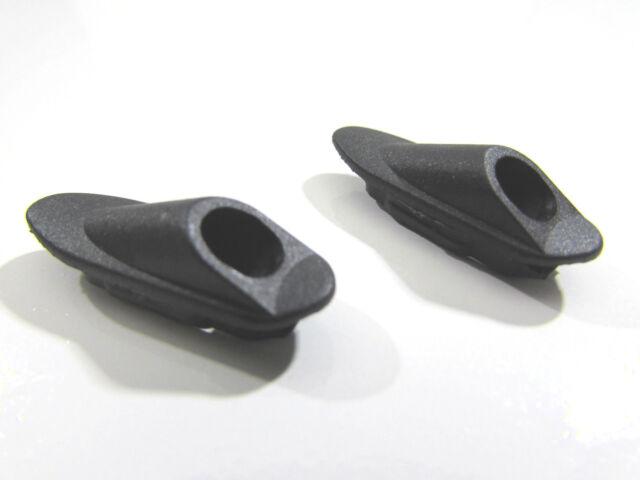 NEW Brake Cable Frame Grommets For Schwinn Stingray Chopper OCC 20