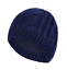 Sealskinz Imperméable Respirant En Tricot Torsadé Sailor Beanie Chapeau 3 Couleurs Disponibles