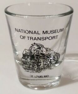 National-Museum-of-Transportation-St-Louis-Missouri-2-25-034-Collectible-Shot-Glass