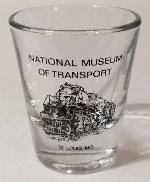 National Museum of Transportation St Louis Missouri 2.25