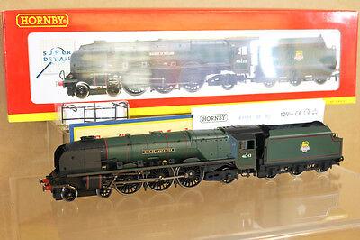 Oxford Rail OR76TK2001 12 Ton Tank Wagon Mobil No.64 Scale OO