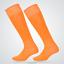 Men-039-s-Sport-football-Soccer-Long-Socks-Over-Knee-High-Sock-Baseball-Hockey-Hot miniature 23