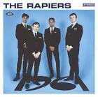 1961 von The Rapiers (2006)