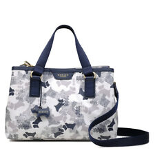 Radley London Data Dog Medium Multiway Grab Bag NEW