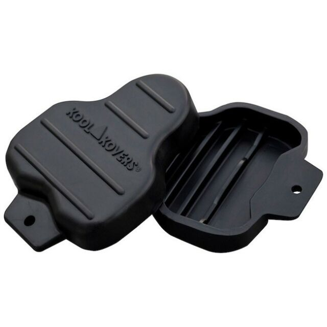 Road Cleats Bicycle Bike Shoes Cover