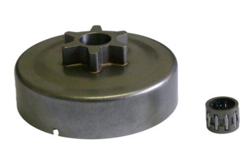 Kettenrad Nadellager  passend zu Motorsäge Stihl 021 023 025