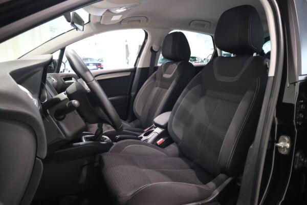 Citroën C4 1,6 BlueHDi 100 Feel Complet billede 9
