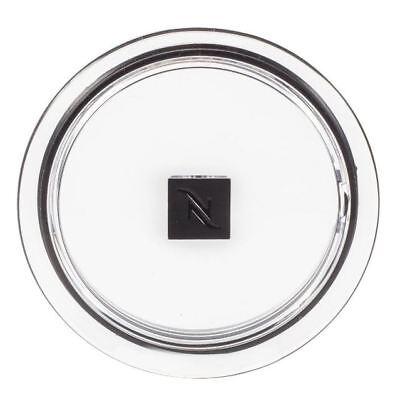 NUOVO Coperchio di ricambio /& GUARNIZIONE per il Latte Nespresso Aeroccino frothers 3593 /& 3594