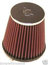KN AIR FILTER (RC-9350) FOR BMW 116i 1.6i 2004 - 2008