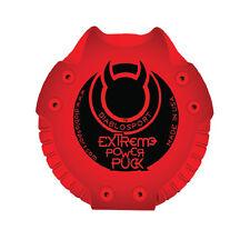 Diablosport Extreme Powerpuck for 2005-2006 JEEP LIBERTY CRD 2.8L Diesel P1030