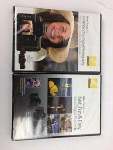 Nikon-School-034-Fast-Fun-amp-Easy-Digital-Picture-Understanding-Digital-Photography