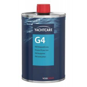 VERNIS-G4-1-Litre-ou-5-Litres-PRIMAIRE-D-039-ACCROCHAGE