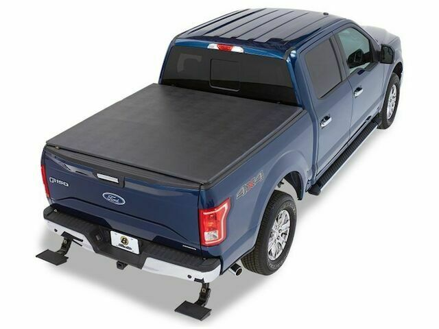 For 2017 2018 Ford F350 Super Duty Truck Cab Side Step