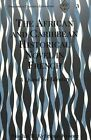 The African and Caribbean Historical Novel in French: A Quest for Identity by Paschal B. Kyiiripuo Kyoore (Paperback, 1999)