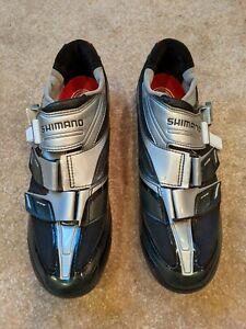 Shimano-Elite-Racing-Cycling-Shoes-SH-R191L-EU-46-US-11-2