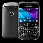 Blackberry Bold 9790 Mobile Phone Smartphone Qwerty Unlocked Sim Free Black