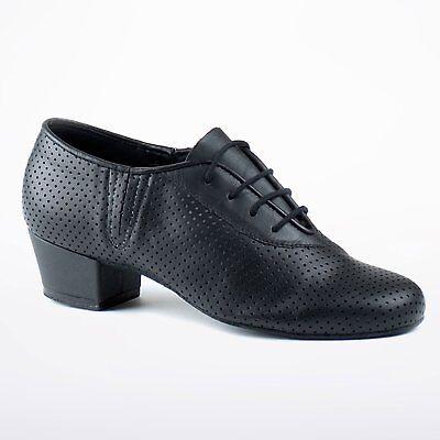Bloch Womens Sienna Ballroom Shoe Bloch Dance S0805L