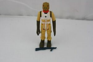 Vintage-1980-Kenner-Star-Wars-Bossk-Action-Figure-Hong-Kong