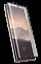 Samsung-Galaxy-Note-10-Plus-Protector-de-Pantalla-de-Vidrio-Templado-Pantalla-Sensor-de-Dedo miniatura 5