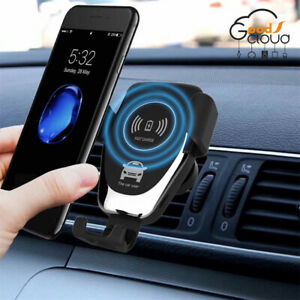 10W-Qi-Wireless-Fast-Charger-For-iPhone-X-Samsung-Huawei-Car-Phone-Mount-Holder
