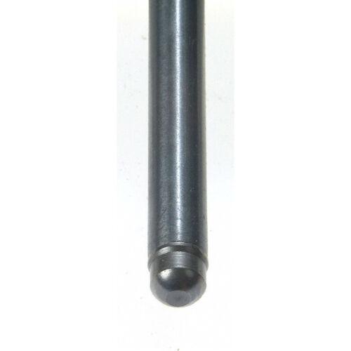 Engine Push Rod Sealed Power RP-3132