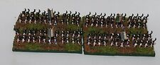 6mm Francese Napoleonico GRANATIERI