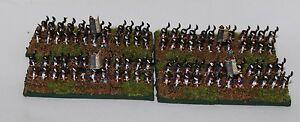 6mm-Napoleonic-French-Grenadiers