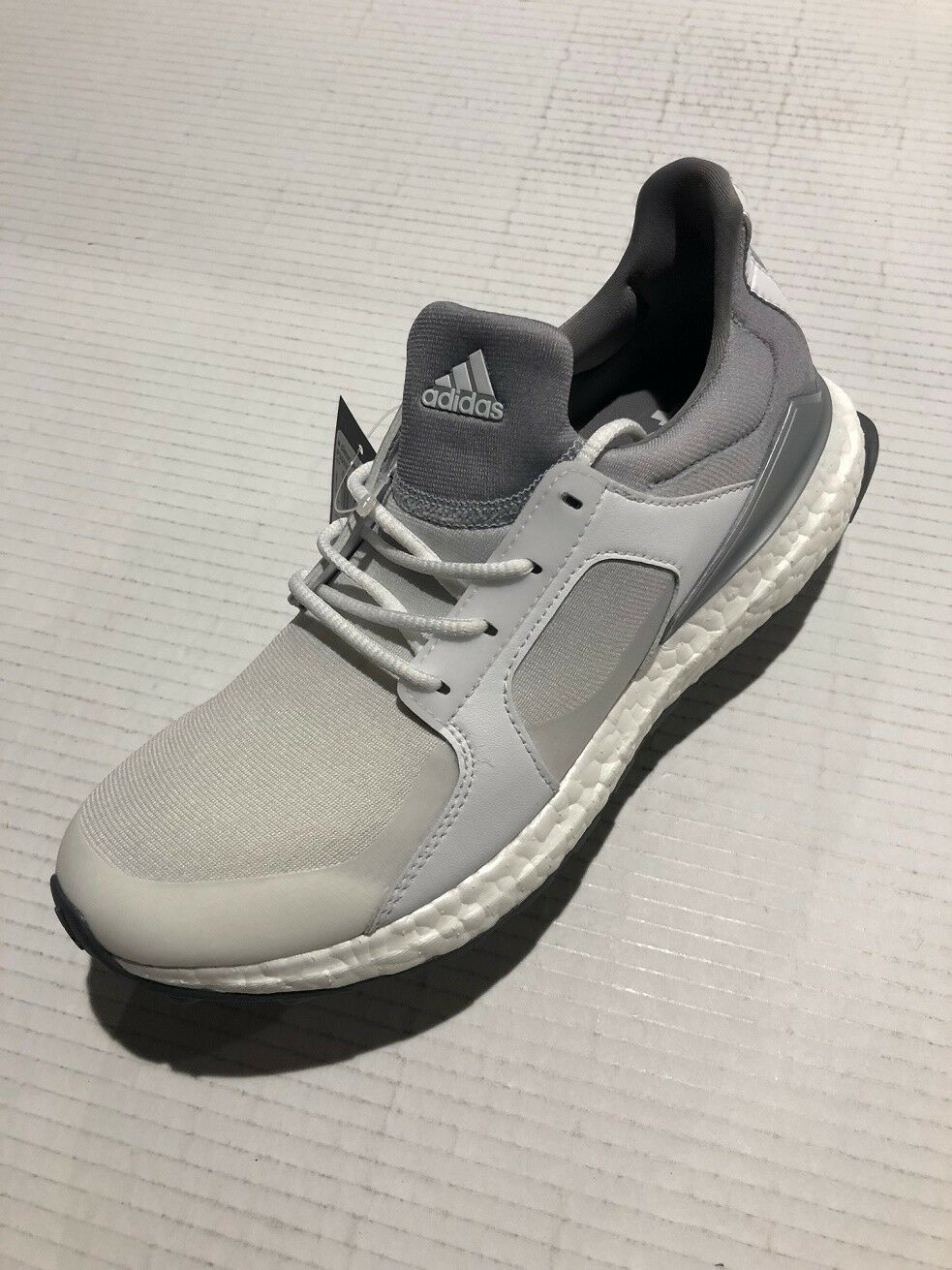 Adidas climacross boost, femmes EU 40 2 3 UK 7-nouveau directly from the pro-shop