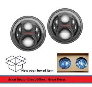 JW-Speaker-8700-Evolution-J2-Series-Dual-Burn-7-034-LED-Headlights-Carbon-Fiber